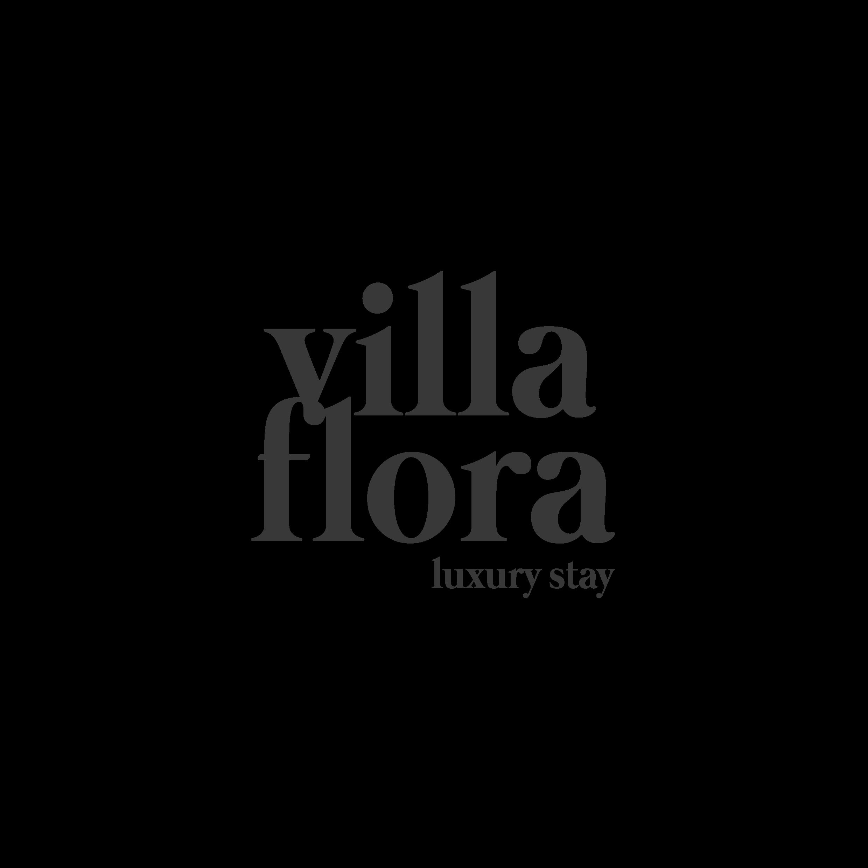Home Villa Flora